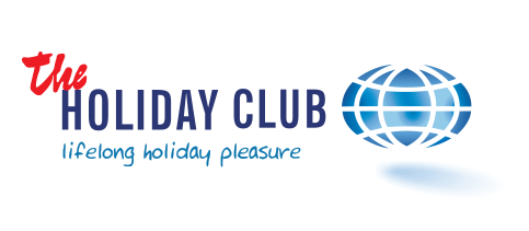 Holidays - Group History