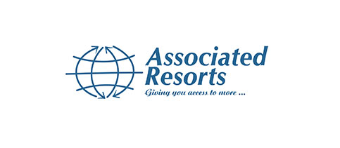 Associated Resorts