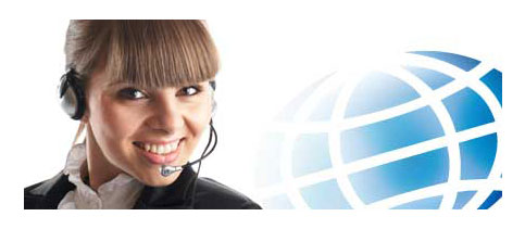 What To Expect From Our Call Centres