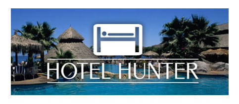 Introducing Hotel Hunter