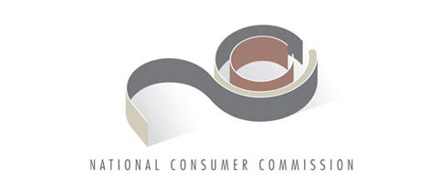 NCC conclusion on the Industry Enquiry
